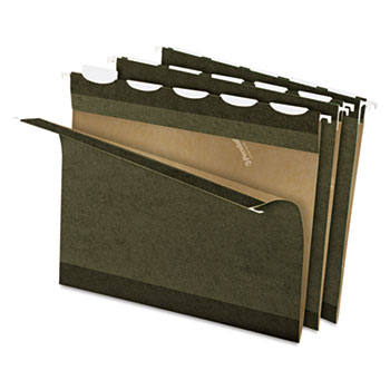 Pendaflex® Ready-Tab™ Reinforced Hanging File Folders Thumbnail
