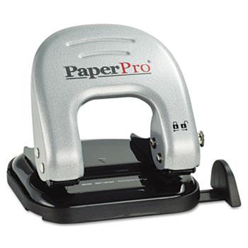 PaperPro® inDULGE™ Two-Hole Punch Thumbnail