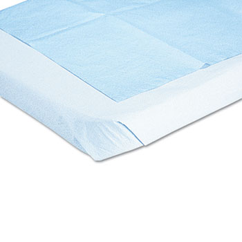 Medline Disposable Drape Sheets Thumbnail