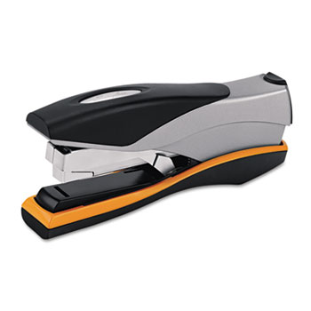 Swingline® Optima® Desktop Staplers Thumbnail
