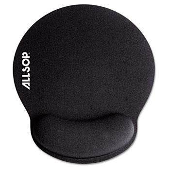 Allsop® MousePad Pro™ Memory Foam Mouse Pad Thumbnail