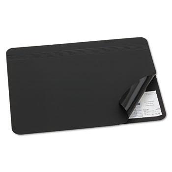 Artistic® Hide-Away Desk Pad Thumbnail
