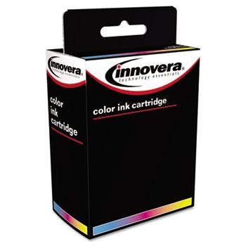 Innovera® 4906AN, 4907AN, 4908AN, 4909AN Inkjet Cartridge Thumbnail