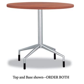 Safco® RSVP Table Top Thumbnail