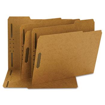 Smead® Top Tab Fastener Folders Thumbnail