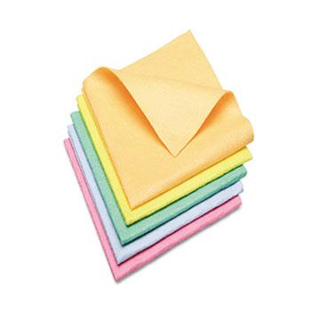 AbilityOne® SKILCRAFT® Synthetic Shammy Cloth Thumbnail