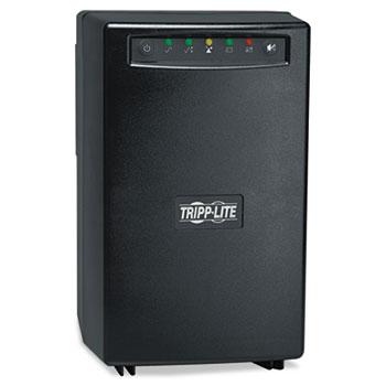 Tripp Lite SmartPro® Tower UPS System Thumbnail