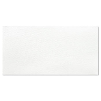 Chix® Worxwell® General Purpose Towels Thumbnail