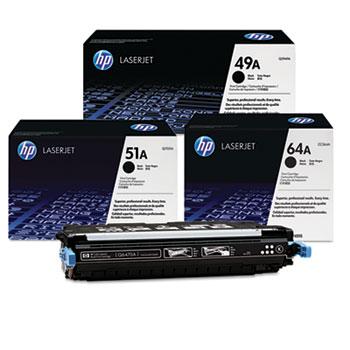HP Q6470AG-Q6473A Toner Thumbnail