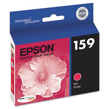 Epson® T159020-T159920 High-Gloss Ink Thumbnail
