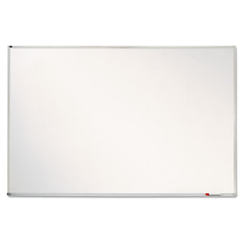 Quartet® Porcelain Magnetic Whiteboard Thumbnail