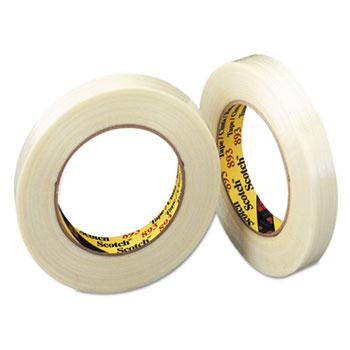 Tartan™ Filament Tape Thumbnail
