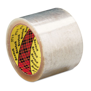 Scotch® Box Sealing Tape Thumbnail