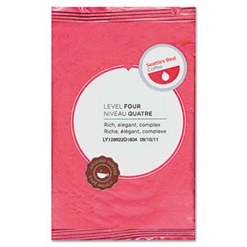 Seattle's Best™ Premeasured Coffee Packs Thumbnail