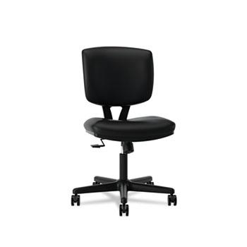 HON® Volt® Series Task Chair with Synchro-Tilt Thumbnail