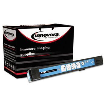 Innovera® B380A, B381A, B382A, B383A Toner Thumbnail