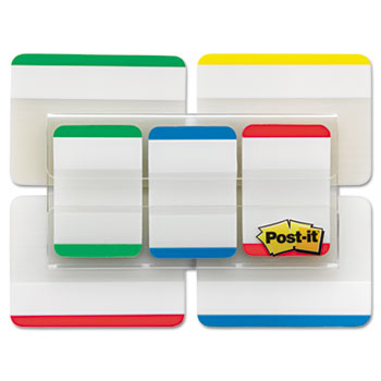Post-It® Tabs Value Pack Thumbnail