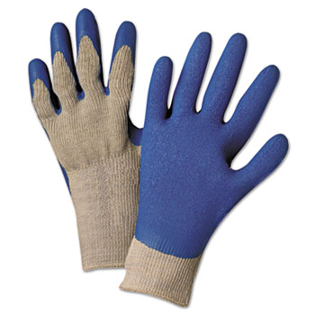 Anchor Brand® Latex Coated Gloves 6030 Thumbnail
