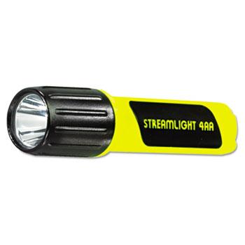 Streamlight® ProPolymer® Lux LED Flashlight Thumbnail