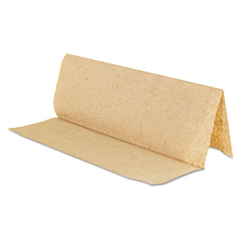 GEN Multi-Fold Paper Towels Thumbnail