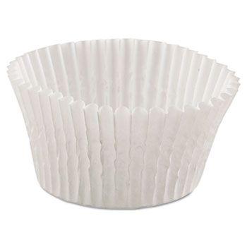 Hoffmaster® Fluted Bake Cups Thumbnail