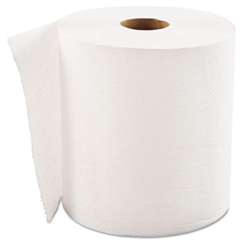 GEN Hardwound Roll Towels Thumbnail