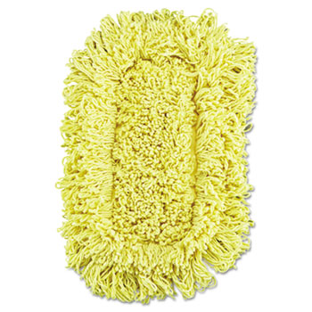 Rubbermaid® Commercial Trapper® Looped-End Dust Mop Thumbnail