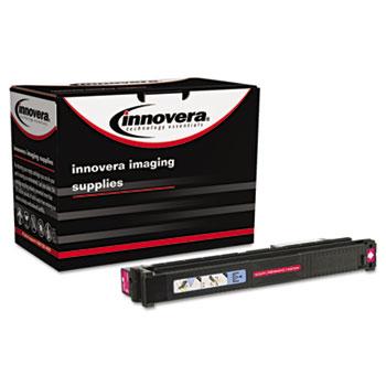 Innovera® E400A, E401A, E402A, E403A Toner Thumbnail