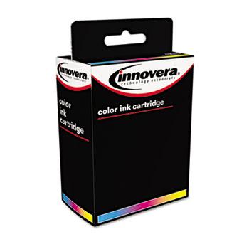 Innovera® 98120, 99220, 99320, 99420, 99520, 99620 Ink Thumbnail
