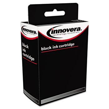 Innovera® B322WN, B321WN, B323WN, B324WN, B325WN Ink Thumbnail