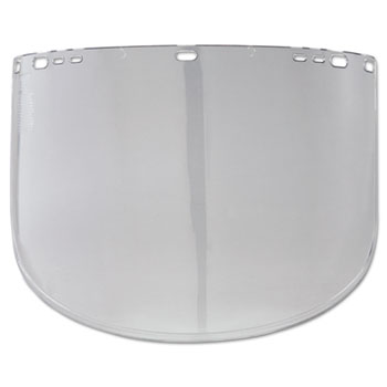 Jackson Safety* F40 Face Shield Window Thumbnail