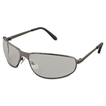 Honeywell Uvex™ Tomcat Safety Glasses Thumbnail