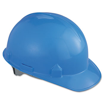 Jackson Safety* SC-6 Head Protection Thumbnail