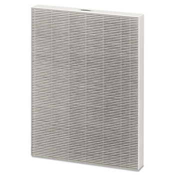 Fellowes® True HEPA Replacement Filter for AP Series Air Purifier Thumbnail