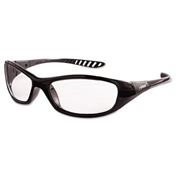 Jackson Safety* V40 HellRaiser Safety Glasses Thumbnail
