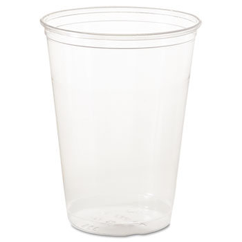 Dart® Ultra Clear™ PETE Cold Cups Thumbnail