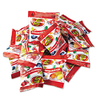 Jelly Belly® Jelly Beans Thumbnail