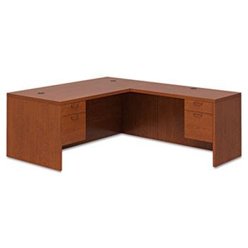 HON® Valido® 11500 Series Single Pedestal Desk Thumbnail