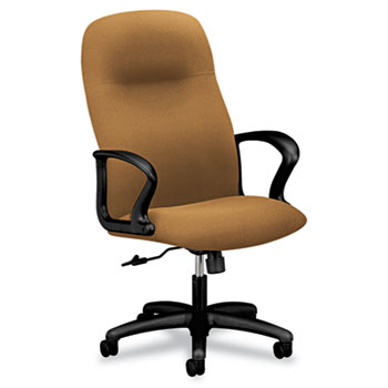 HON® Gamut® Series Executive High-Back Chair Thumbnail