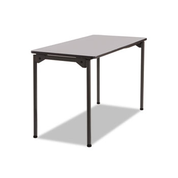 Iceberg Maxx Legroom™ Folding Table