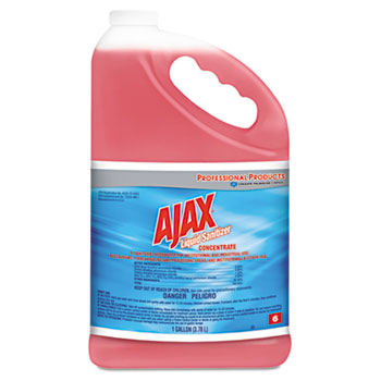 Ajax® Expert™ Disinfectant Cleaner/Sanitizer Thumbnail
