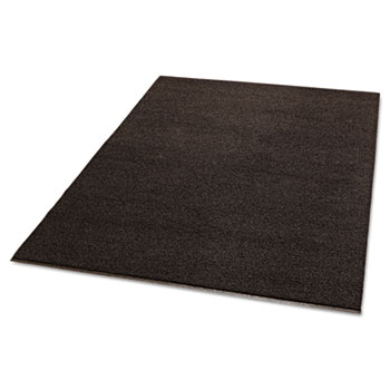 Crown Spaghetti™ Vinyl-Loop Floor Mat Thumbnail