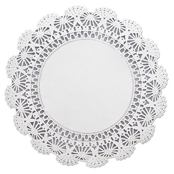 Hoffmaster® Doilies Thumbnail