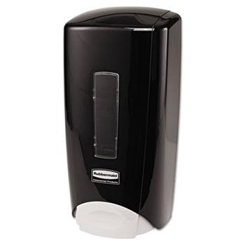 Rubbermaid® Commercial Flex™ Soap/Lotion/Sanitizer Dispenser Thumbnail