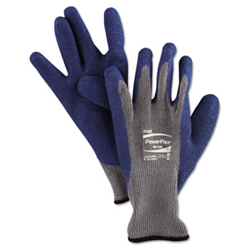 AnsellPro PowerFlex® Multi-Purpose Gloves Thumbnail