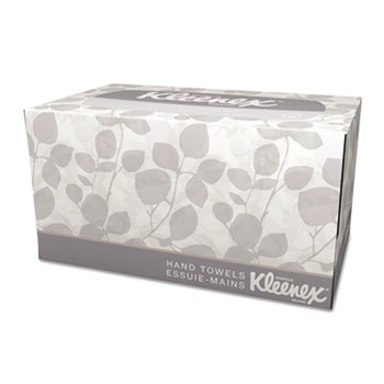 Kleenex® Hand Towels in a POP-UP* Box Thumbnail
