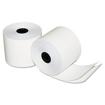 Quality Park™ Carbonless Paper Rolls Thumbnail