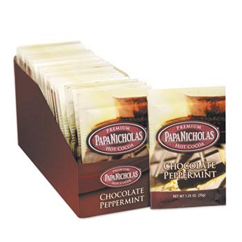 PapaNicholas® Premium Hot Cocoa Thumbnail