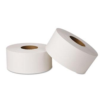 Wausau Paper® EcoSoft® Jumbo Universal Bathroom Tissue Thumbnail
