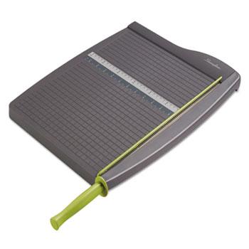 Swingline® ClassicCut® Lite 10-Sheet Paper Trimmer Thumbnail